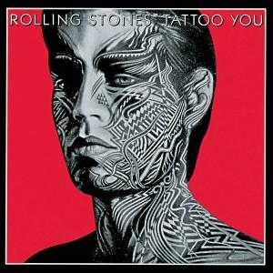 tattoo-you-600x600