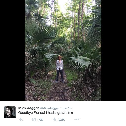 Screen Shot 2015-06-22 at 10.46.38 PM