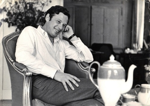 brian-epstein-photo-courtesy-of-katie-hickox