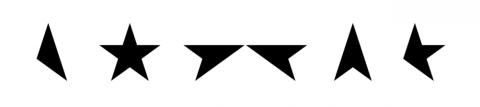 Blackstar-logo-1002x224