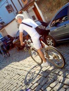 DBbike15