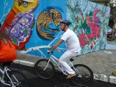DBbike18