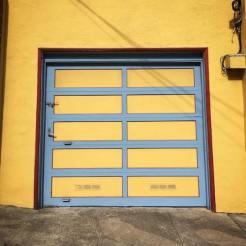 garagedoor2