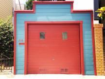 garagedoor7