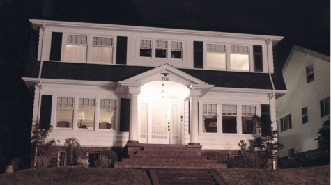1504502994-Palmer-Chalfont-House-lit-up-final-TWIN-PEAKS-SHOT