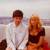 Paul and Astrid